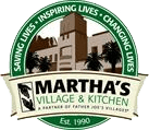 Martha's Village & Kitchen