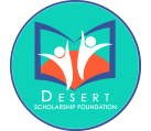 Desert Scholarship Foundation
